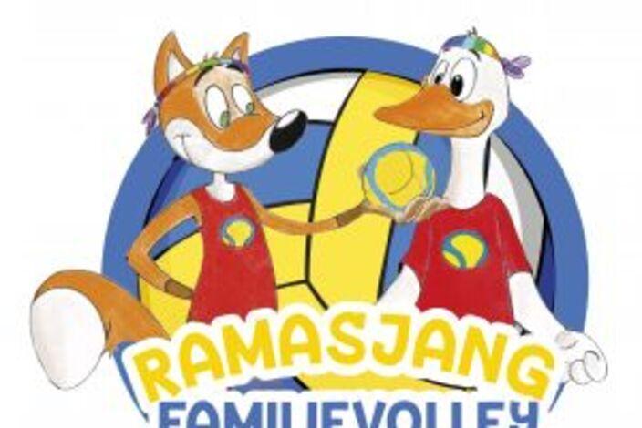 Ramasjan_familievolley_logo-adfad539
