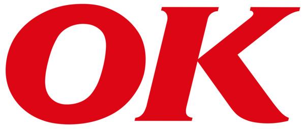 Ok_logo%202