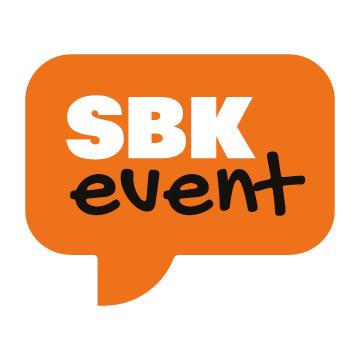 Profilbillede_sbk