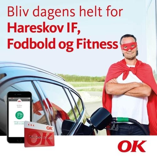 Hareskov%20if%2c%20fodbold%20og%20fitness_small