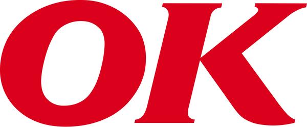 Ok-logo-skaler-bar