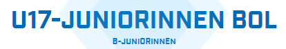 B-juniorinnen