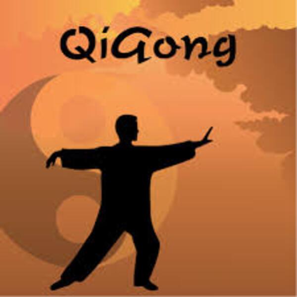 Qigong_yinyang_tegning