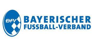 Liga beim BFV