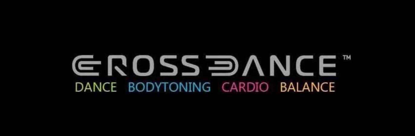 Logo%20bund