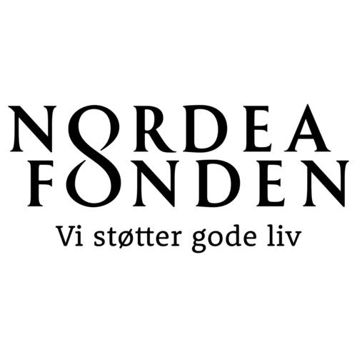 Nordea%20logo
