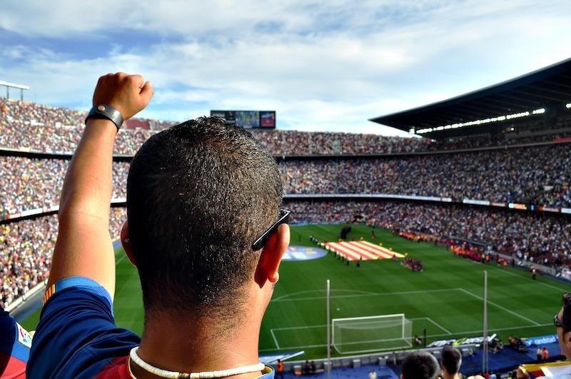 man-person-structure-people-soccer-football-barcelona-stadium-fan-spain-great-winner-camp-nou-sport-venue-1342728.jpeg