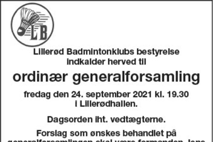 Generalforsamling%202021