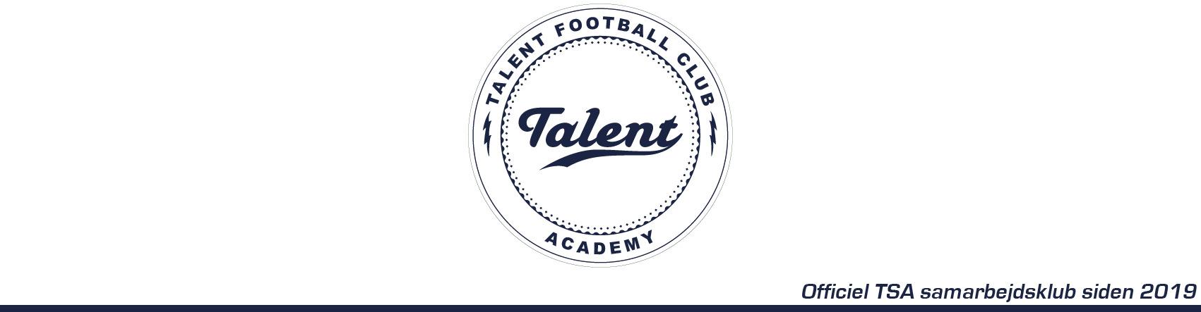 Talent_fc_academy-01