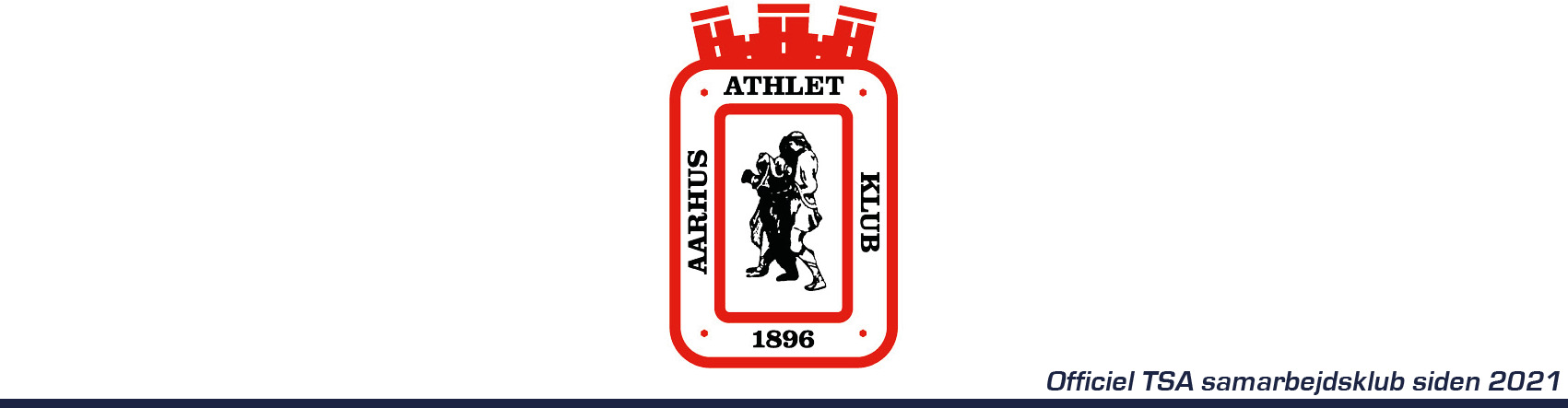 Aarhus_athlet_klub_1896-01