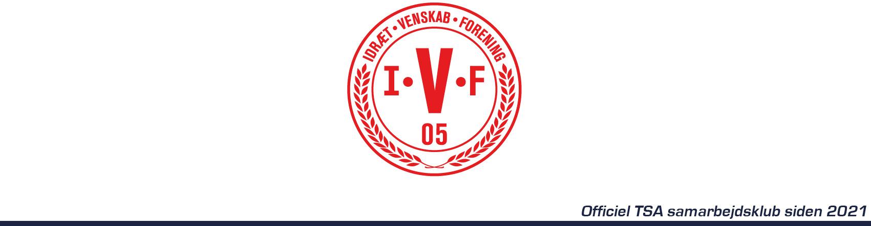 Ivf_idr%c3%a6t_venskab_forening-01