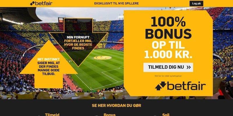 06-DK-Betfair-Tilbud-1024x511.jpeg