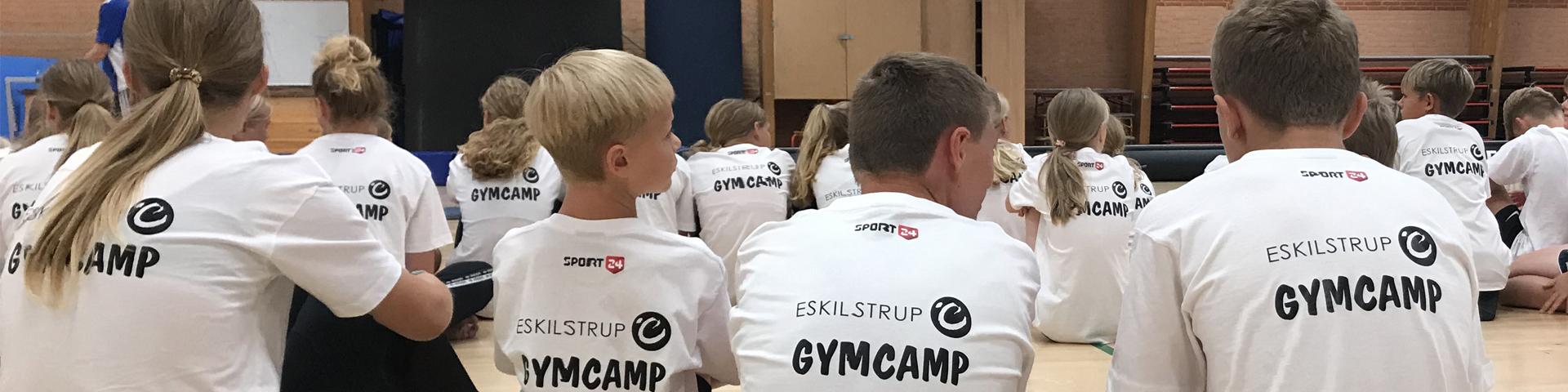 Gymcamp0_srcset-large