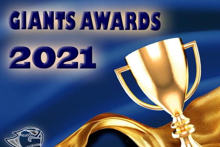 Giantsawards2021