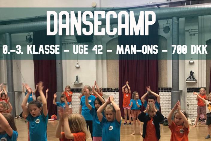 Dansecamp_uge42