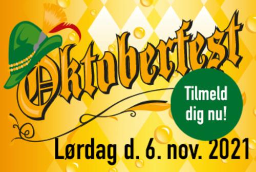 Oktfest2021_tilmelding