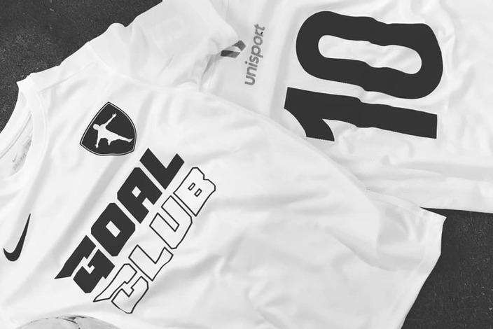 Goal_club_aarhus