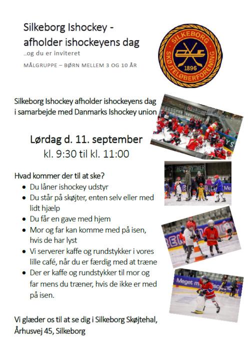 Ishockeyens%20dag_1