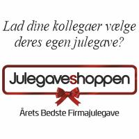 Sponsor-jul