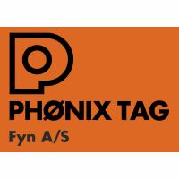 Sponsor-ph%c3%b8nix