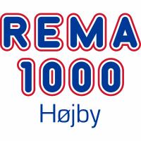 Sponsor-rema