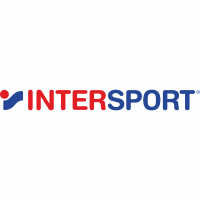 Sponsor-inter