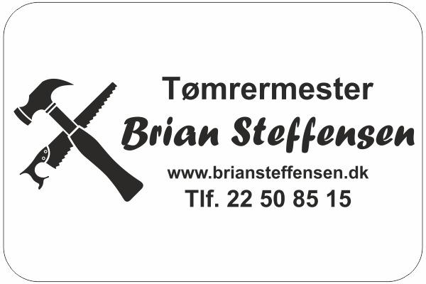T%c3%b8mrer_brian-spons