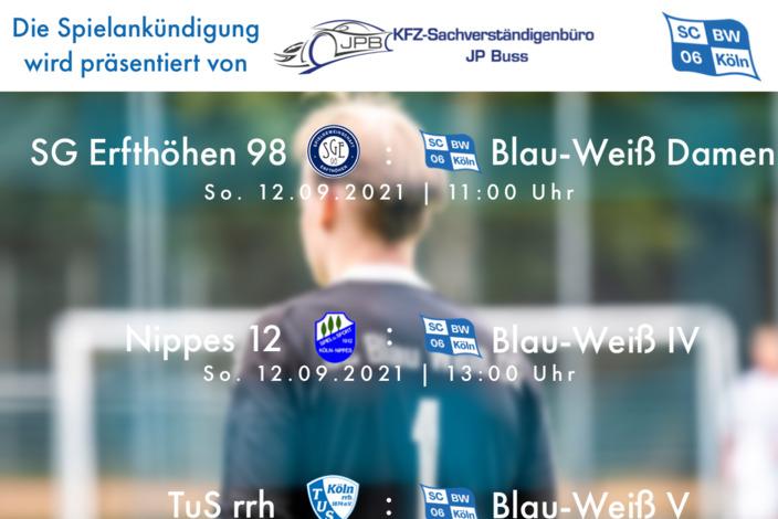177268b7-41f3-4b4f-b467-68b9f552d865