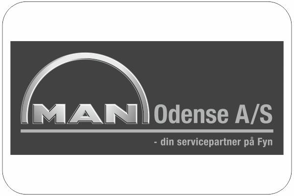 Man-spons