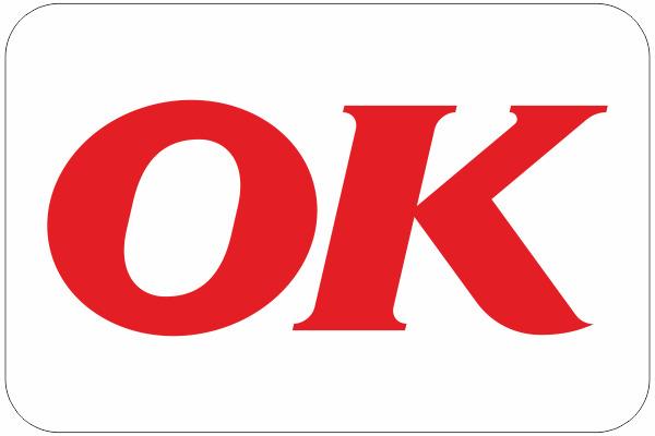 Ok-spons