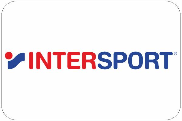 Intersport-spons