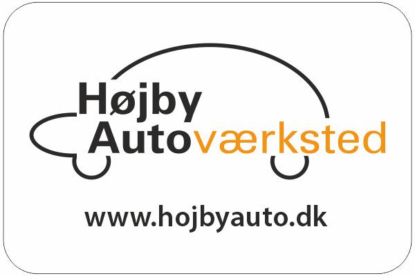 H%c3%b8jby_auto-spons