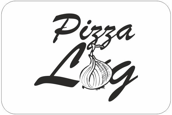 Pizza-spons