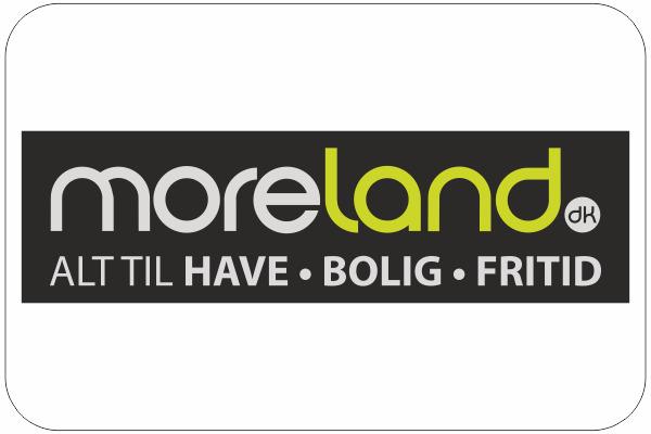 Moreland-spons