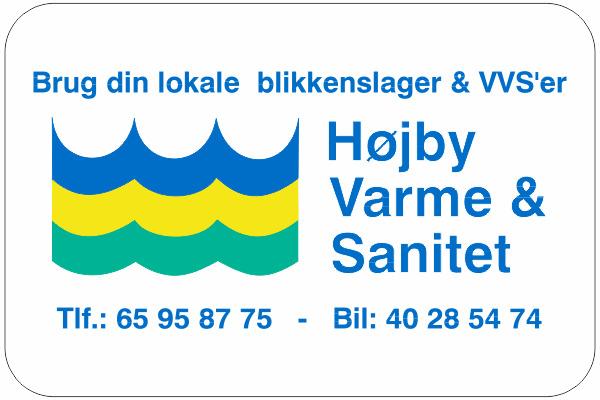 H%c3%b8jby_varme-spons