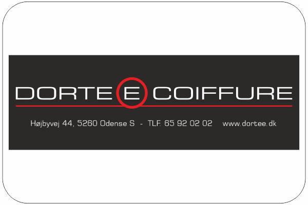 Dorte_e-spons