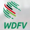 Westdeutscher Fussballverband e. V.