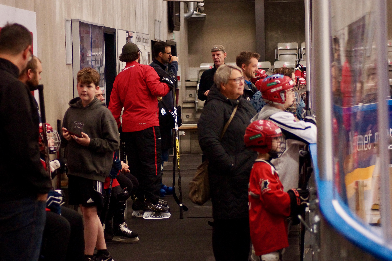 Ishockeyens%20dag%20-%201%20af%2055