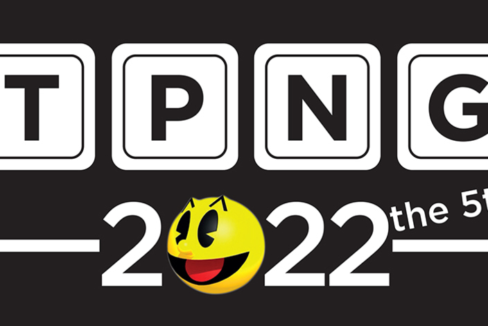 Tpng%202022%20logo
