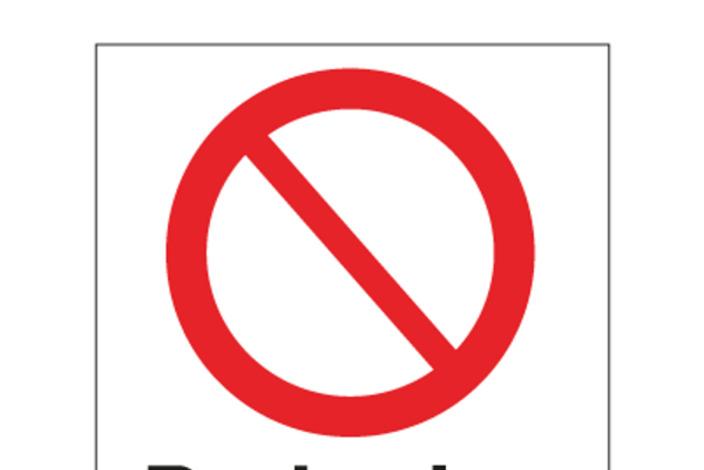 30472_parkering_forbudt_skilt_1