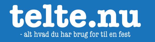 Telte.nu%20logo_kort