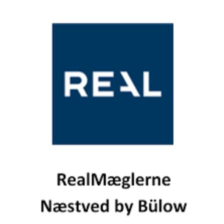 Realm%c3%a6glerne