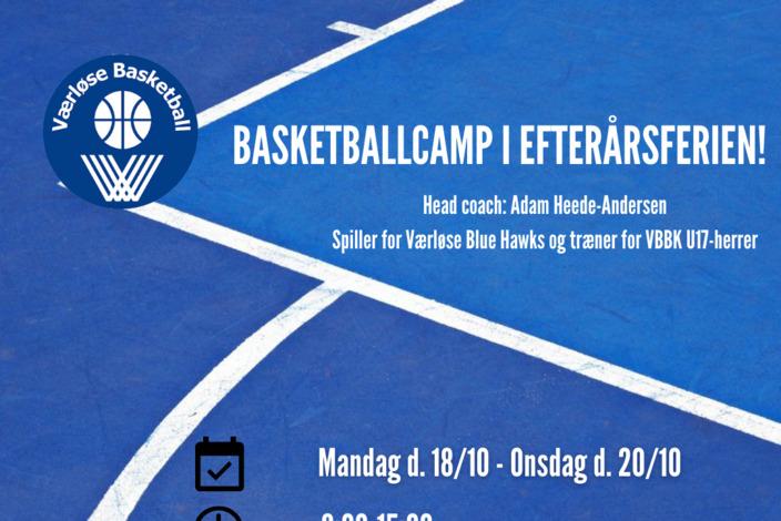 Basketballcamp%20i%20eftera%cc%8arsferien%21%20%281%29