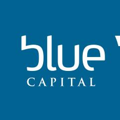 Bluecapital-logo