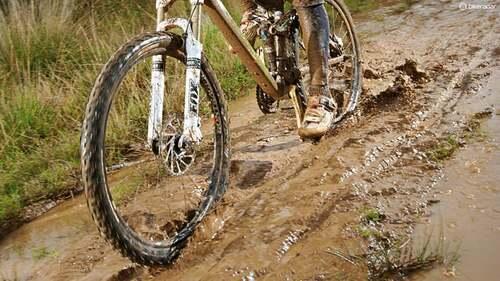 Muddy%20mtb
