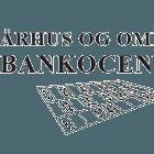 Banko190