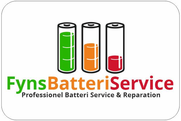 Fyns_batteri_service