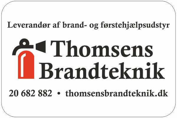 Thomsens_brandteknik-spons