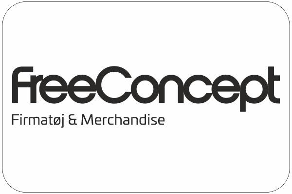 Freeconcept-spons