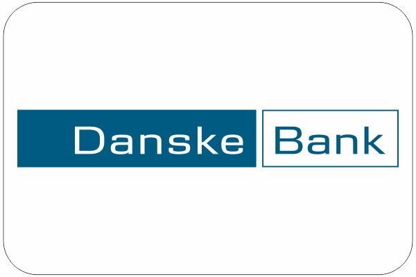 Danske%20bank